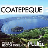 PLUGin Sessions 05 - Deep @ Coatepeque