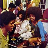 Protesta - Soul Sisters Mix - July 2015