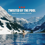 Twisted By The Pool - Volume Four