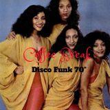 "Coffee Break ► Disco Funk 70"" ► 18"