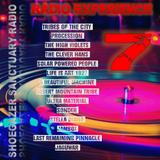 The Sanctuary   Radio Experience #7   May 6, 2016