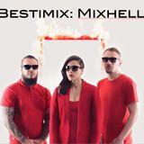 Bestimix 116: Mixhell