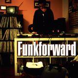 10xALB: Funkforward