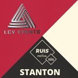 DJ Stanton, Houseclassiqs / Early Rave Live @ The Rave Stage, RUIS Festival 2014