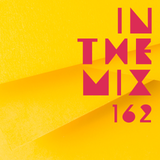 Christian Green - In The Mix (Vol. 162)