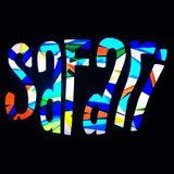 Safari Radio 3 16 Oktober 2015 Stranded FM