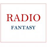 PL Radio Fantasy Julespesial 11.12