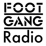 FootGangRadio#6: 18.06.13 - Brauni als Studiogast / Freestyle Battle in Olten / Arem am Telefon