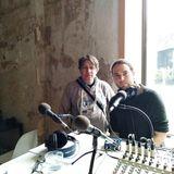 #127 Aron Sekelj   i Thiago Granato /  Sandro Amaral