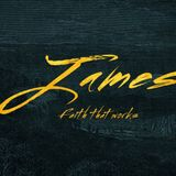 The Fellowship of the Yielded - James 5:13-20