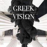 Greek Vision / Ep. 03