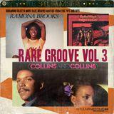 SoulNRnB's Rare Groove Volume 3