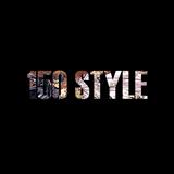 150 Style