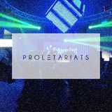 Proletariats - 3LAU Opening Set @ Sutra, OC
