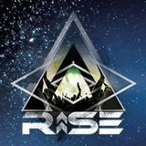 Binary Finary - Rise Sydney Live Recording On AH.FM 05 - 01 - 2015