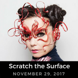 Scratch the Surface - November 29, 2017