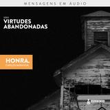 Carlos Miranda - Honra