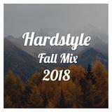 Hardstyle Fall Megamix 2018