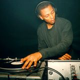Dj Jeff Mills @ l'An-Fer purpose maker tour 21-Janv-00.mp3
