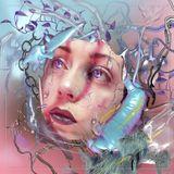 Deep Web présente : Mx World (sur Radio Vibration)
