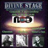 Divine Stage XL 03-11-2017 (Manuel Le Saux)