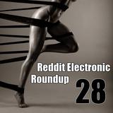 Reddit Electronic Roundup 28