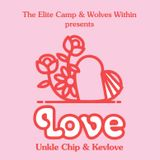 'Love' by Unkle Chip & Kevlove for Wolves Within