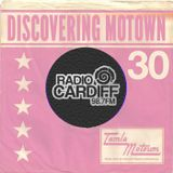 Discovering Motown No.30