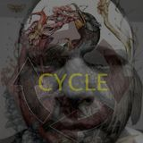 CYCLE featured on TES Global Radio