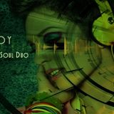 Juan Sando Pres Deep Soul Duo - Ocean Of Joy 010 [14th Nov 2012] On Pure.Fm