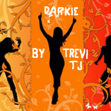 Darkie By Trevi Tj