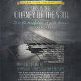 Deejay RT@2014.01.12.Session Mix - This Is The Journey Of The Soul