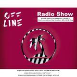 Offline Radioshow Mai 3rd 2018 - Marc Veiz in the Mix - Presenting unreleased, new Tracks & Classics