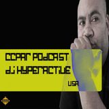 CCPAR IYD Podcast 093 | DJ Hyperactive
