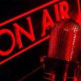 DAVEY G SHOW ON POINTBLANK FRESH HOUSE MUSIC SOUL FUNK N DISKO