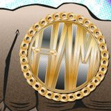 DJ WiL$$ON - HΛMiX:2012