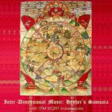 Inter-Dimensional Music WQRT 20180309