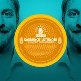 Dauerfeuer Radio 07 - Karbunck Lottinger