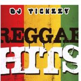 REGGEA MIX UPDATE 2015 BY @TICKZZYY