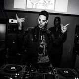 The Shakedown Mix by Pat La Funk 7 11 15