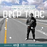 LesMove - shOw #061by Deep Taac (Somewhere In Lesotho)