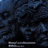 Many Faces Sessions