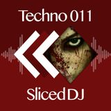 Techno 011 – The best in Techno, Tech House and Deep Techno beats
