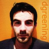 Dave Greening - Collabs 1