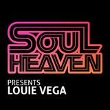 Soul Heaven Presents 001 - Louie Vega (Exclusive Mix)