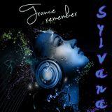 Dj Sylvana - Retro trance (Grabado reyes 2014) BEST TRANCE ANTHEMS EVER !!!
