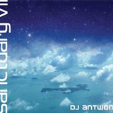 DJ ANTWONE - Sanctuary VII -(3am speculation mix) -2012