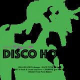 minimix DISCO HOUSE 4 (Imagination, Daft Punk, Chic, Cerrone)
