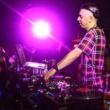 J. Espinosa - Live At Taste 11.08.14