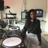 Gabrielle Kwarteng @ The Lot Radio 08-14-2017